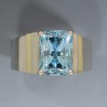 Aquamarine 1900RS sm