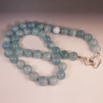 aquamarine-beads-1w-270134