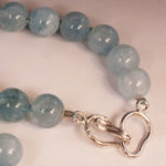 aquamarine-beads-2w-270134
