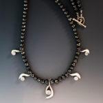 black-diamond-1w-270137-a