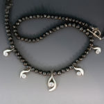 black-diamond-2w-270137-a