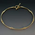 link-bracelet-1w-150023