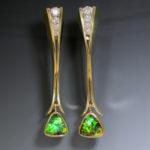 Opal Diamonds 2 2131SO E