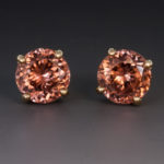 peach-zircon-1w-090178