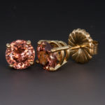 peach-zircon-2w-090178