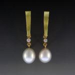 Pearl Diamond 1w 3401ES