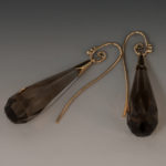 smokey-quartz-earrings-2w-090181