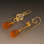 spess-tanz-earrings-2w-090221