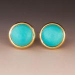 turquoise-1s-090164