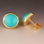 turquoise-2s-090164