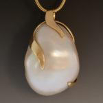 baroque-pearl-pendant-1w-300303