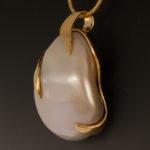 baroque-pearl-pendant-2w-300303