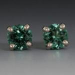 mint-tourmaline-1-w-090246