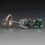 mint-tourmaline-2-w-090246